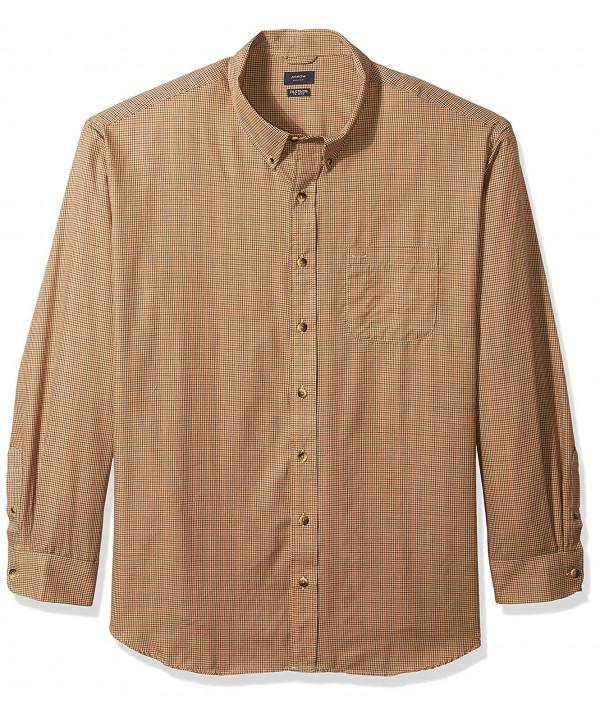 Arrow Sleeve Heritage Twill 3X Large