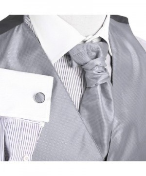 Fashion Men's Suits Coats for Sale