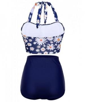 2018 New Women's Bikini Swimsuits Outlet Online