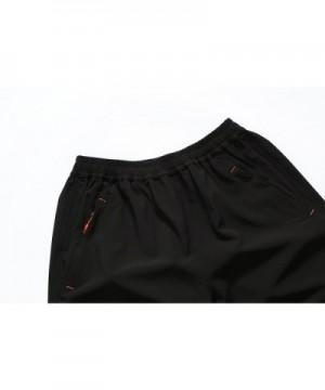 Cheap Designer Men's Shorts On Sale