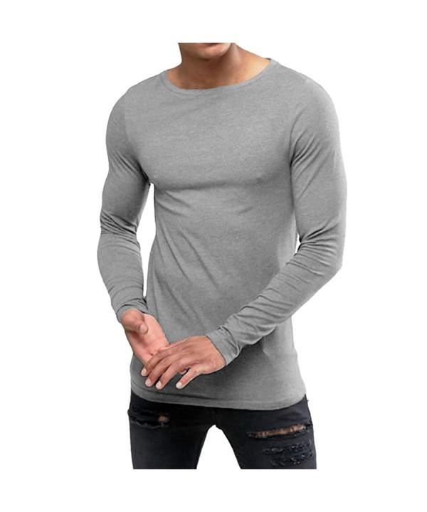 OA Extreme Muscle Sleeve T Shirt