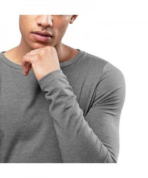 d9ea0380 OA Extreme Muscle Sleeve T Shirt; Brand Original Men's T-Shirts ...