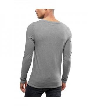 3de100ad OA Extreme Muscle Sleeve T Shirt; Brand Original Men's T-Shirts; Designer Men's  Shirts for Sale