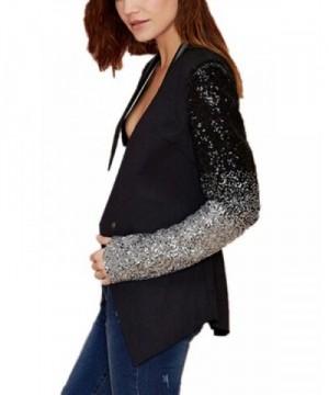 Brand Original Women's Blazers Jackets Online Sale