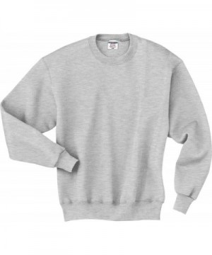 Jerzees Super Sweats Sweatshirt XXX Large