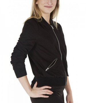 Discount Women's Quilted Lightweight Jackets Online Sale
