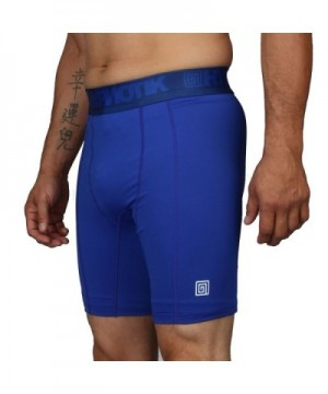 Hypnotik Flex Compression Shorts X Large