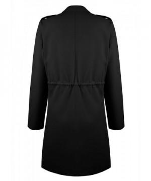 Fashion Women's Coats On Sale