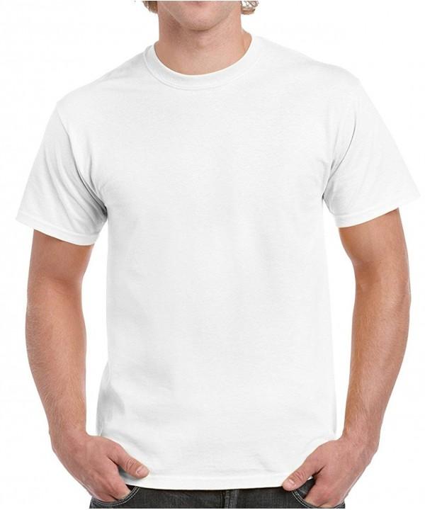 Qian Ren Undershirts Classics T Shirts