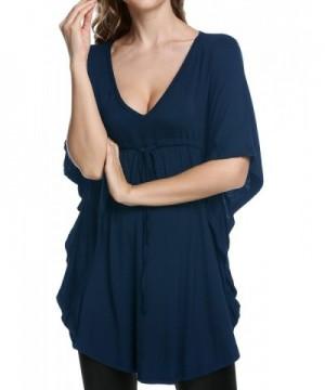 Cheap Real Women's Tunics On Sale