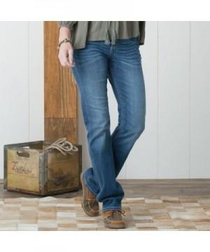 Women's Jeans Online