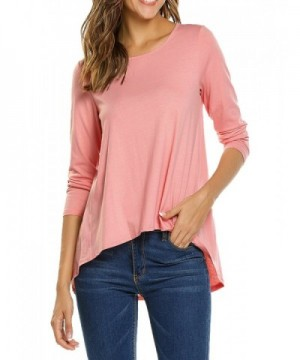 Cheap Designer Women's Button-Down Shirts Online Sale