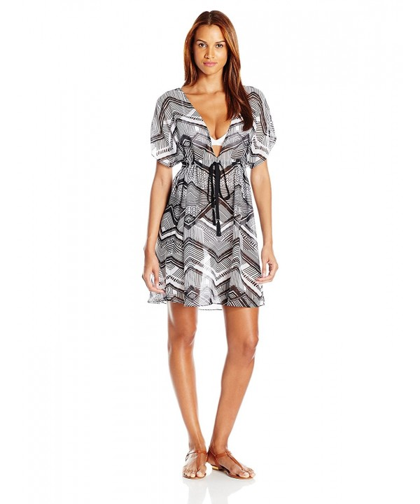 Profile Gottex Womens Track Dress