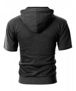Fashion Men's Fashion Sweatshirts Outlet