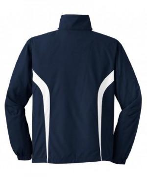 Cheap Men's Active Jackets Wholesale