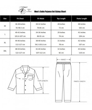 Cheap Real Men's Clothing Outlet Online