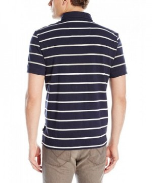 Popular Men's Polo Shirts