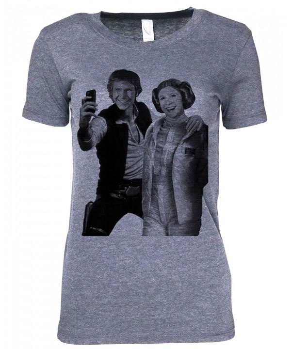 Mission Thread Clothing Princess T Shirt