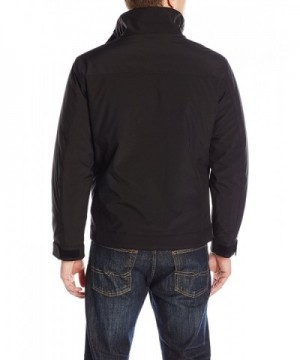 Brand Original Men's Lightweight Jackets