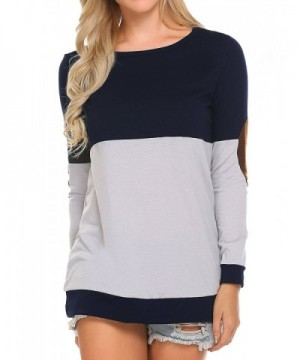 Women's Tunics On Sale