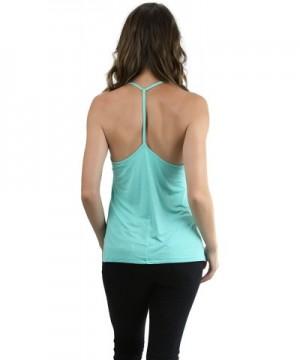 Cheap Designer Women's Camis