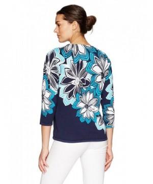 Cheap Women's Pullover Sweaters Online Sale