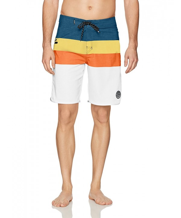 Rip Curl Mens Mirage Crew