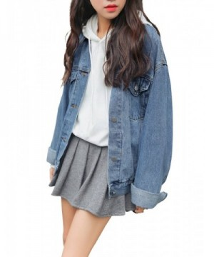 Cheap Designer Women's Jackets Outlet