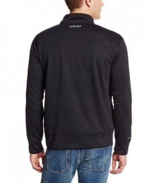 Cheap Men's Fleece Jackets Outlet