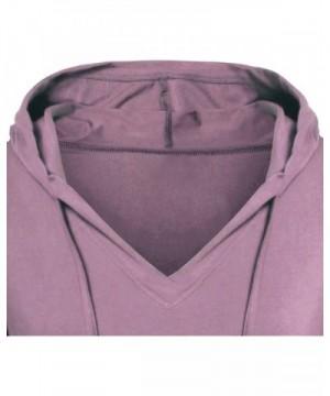 d0b17f8c070c07 Womens Kangaroo Pullover Hoodies XX Large; Women's Fashion Hoodies; Women's  Fashion Sweatshirts ...