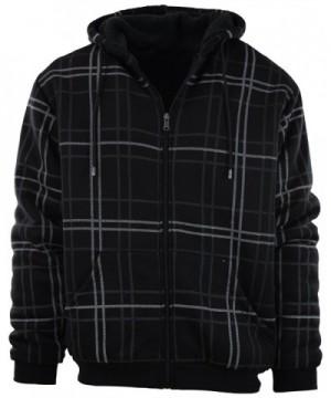Fashion Men's Active Jackets