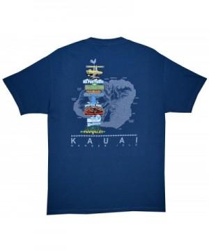 Discount Men's T-Shirts On Sale