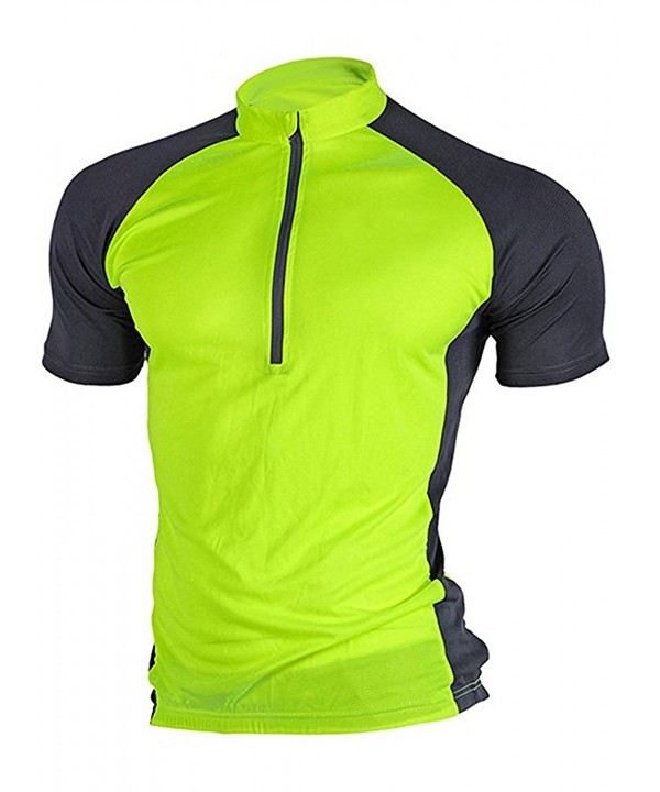 ZITY Sleeve Breathable Cycling Fluorescent