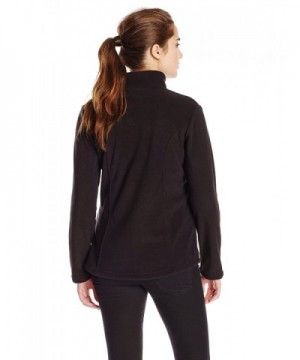 Discount Women's Fleece Jackets Online