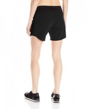 Designer Women's Athletic Shorts Outlet Online