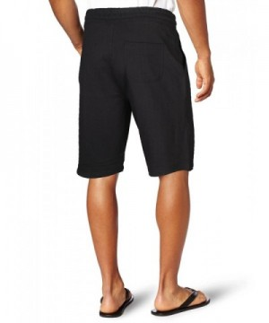 Cheap Real Men's Athletic Shorts
