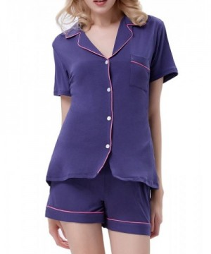 5518694476f Zexxxy Women Pajamas Lightweight Sleepwear  2018 New Women s Pajama Sets  for Sale  Women s Sleepwear Outlet Online ...