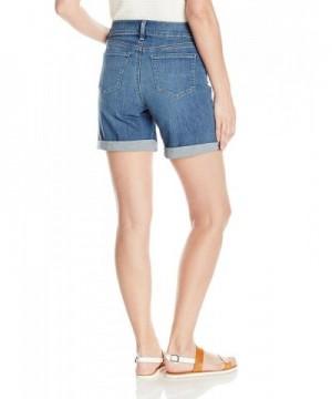 Discount Women's Jeans