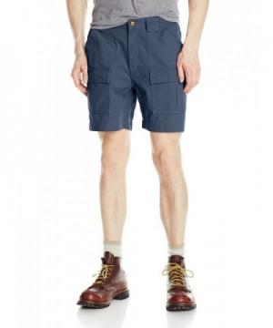 Royal Robbins Mens Bluewater Shorts