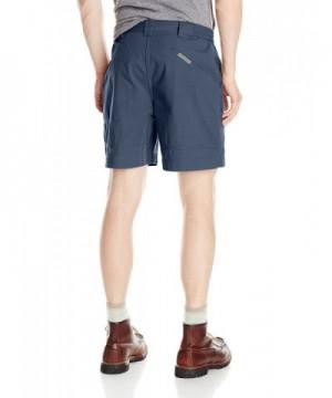 Cheap Men's Athletic Shorts Outlet