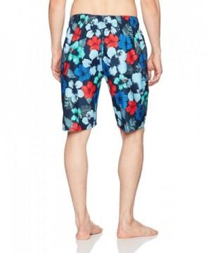 Cheap Real Men's Swim Board Shorts