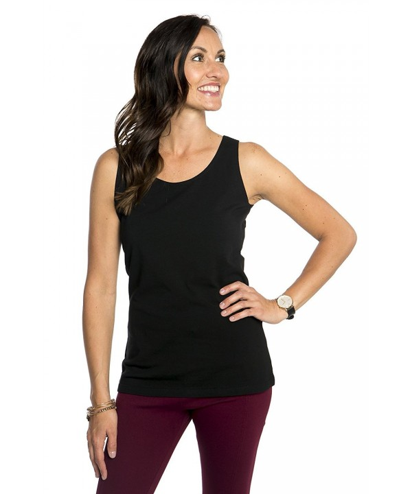 Women Comfortable Layering Dressy Active