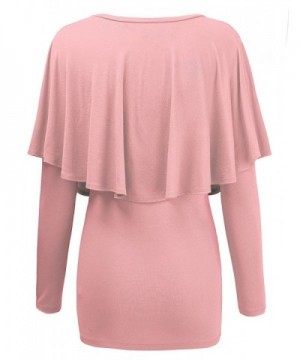 Discount Women's Tops Outlet Online