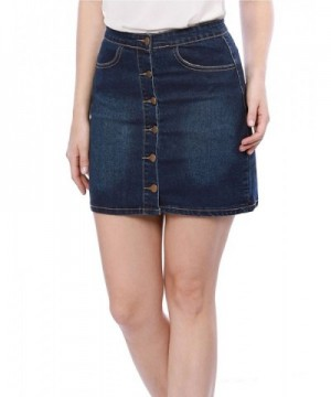 Brand Original Women's Skirts On Sale