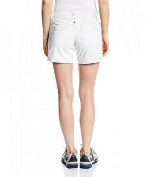 Fashion Women's Shorts