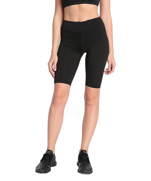 DINGGE Slimming Fitness Quick Drying Leggings