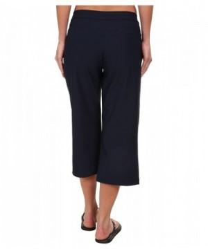 Fashion Women's Pants Online