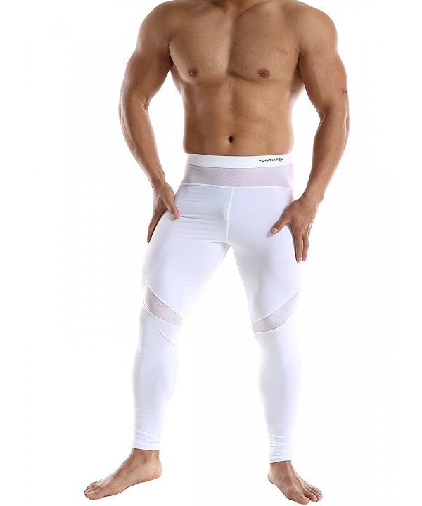 Ouber Sports Tight Leggings Panels