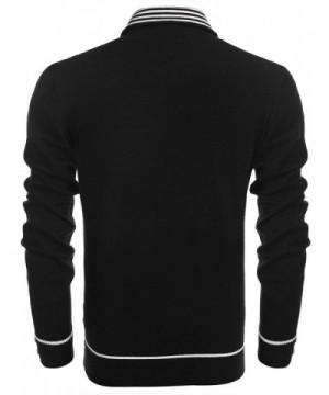 Fashion Men's Sweaters