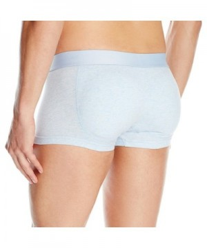 Designer Men's Trunk Underwear